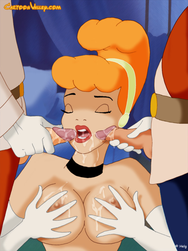 Disney cartoon sex pics