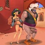 Disney sex porn