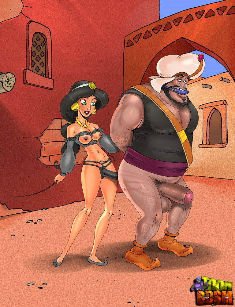 Sexy disney princess cartoon characters join. agree
